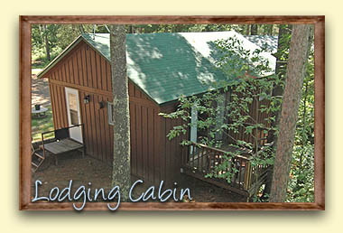 Otter Bay Resort contact us for your next vacation & lodging cabin or motel accommodation in Northern WI